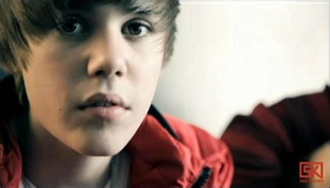 vkontakte young girls the pursuit of happyness justin bieber