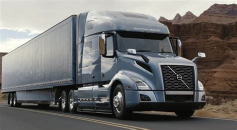 volvo trucks price list 2018 volvo vnl series truck price list specifications images
