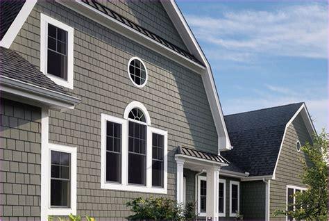 Vinyl Siding Options Home Design Ideas