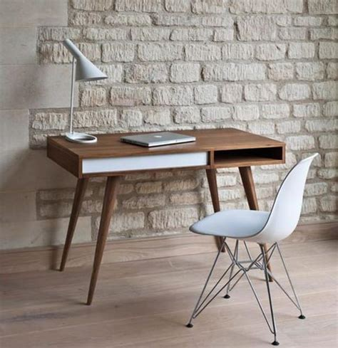 Comfortable Work Chair Design Ideas Eames Chairs Comfortable And Modern Interior Design With Designer Chairs