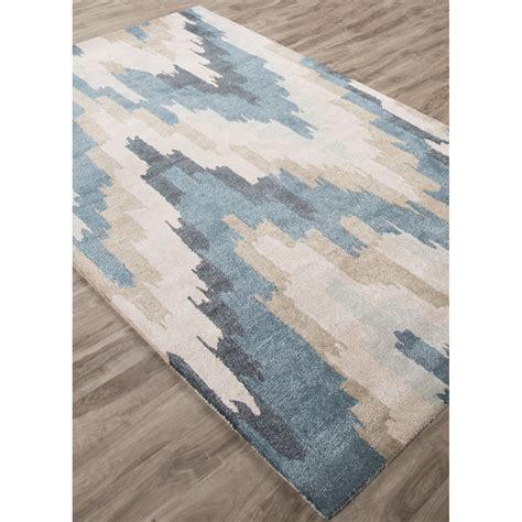 jaipur rugs jaipur jaipur blue bl141 rug