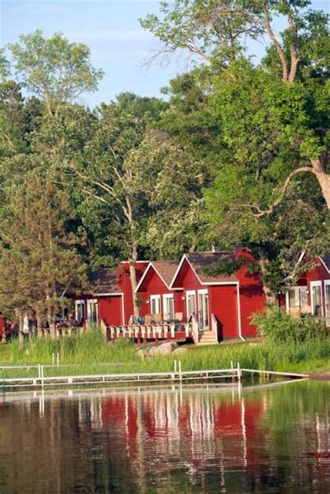 Cabin Getaways Midwest by 25 Best Ideas About Midwest Vacations On Best