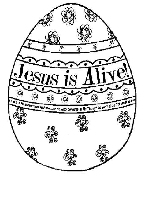 easter coloring pages jesus christ christian easter coloring pages google search
