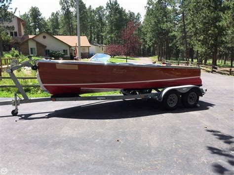 inflatable boats for sale black mercury inflatables boats for sale boats