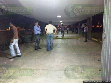 secretaria de finanzas de la ciudad de mexico infracciones liberan la ciudad universitaria de la umsnh y secretar 237 a