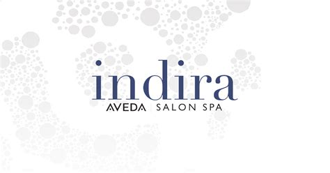 aveda salons green bay wi the best chicago salons indira aveda lifestyle salon spa