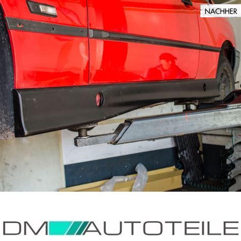 Abs Kunststoff Lackieren Modellbau by Bmw E36 90 99 Seitenschweller Design Aus Abs Kunststoff