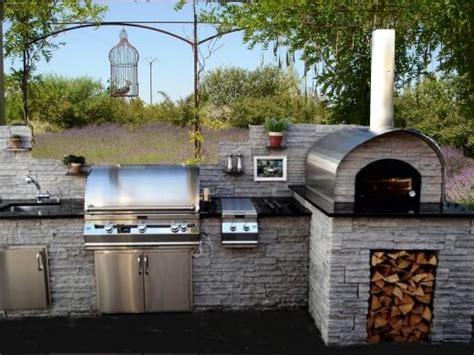 Popular Interior Paint Colors 2017 40 Outdoor Kitchen Ideas Amp Designs 2017 2018 Decorationy