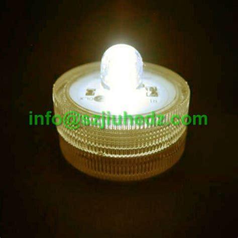 mini solar lights for crafts rice paper led light lantern china mainland lights