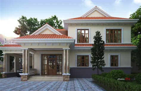 two storey house 2018 homes floor plans