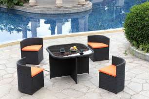 patio furniture fort myers of modern mansion in dallas