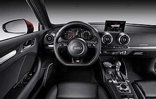 car reviews | audi a3 sportback titanium 1.8 tfsi s line | aa