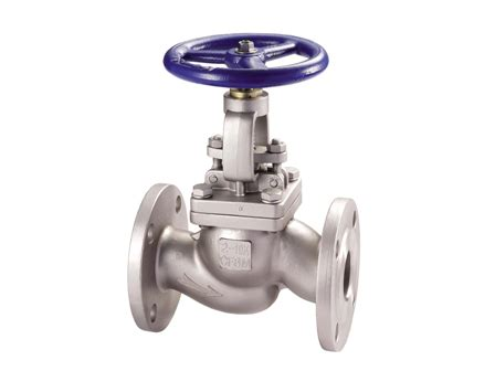 Md Jis Search Api603 Stainless Steel Globe Valves Industrial Valve Search Engine Valvebus