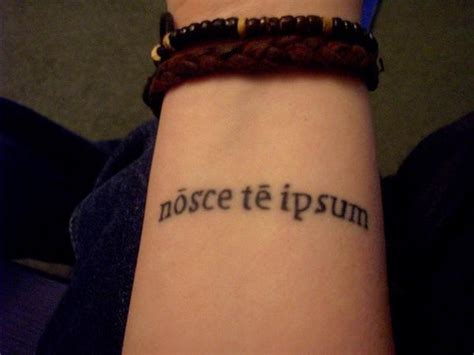 words for wrist tattoos tattoos on wrist for in words
