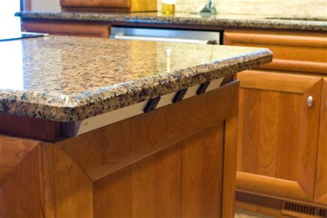kitchen island outlet many outlets alternatives for electrical outlets in your kitchen a design help