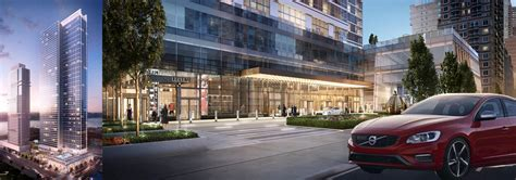 volvo nyc sky rental building moinian group