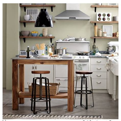 small kitchen organization small kitchen organization for the home