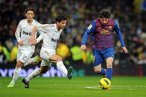 Calendario Concachions Juego En Vivo Real Madrid Vs Barcelona Copa 2012