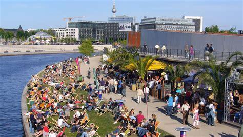 imagenes de zonas urbanas para niños las playas urbanas m 225 s marchosas europa ocholeguas