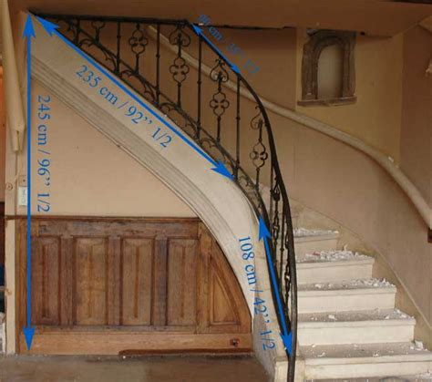 Banister Styles by Iron Style Banister Stairs And Banisters