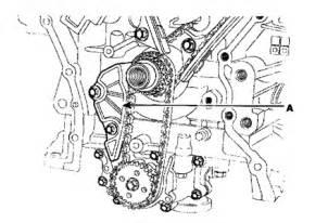 kia sorento engine diagram timing get free image about