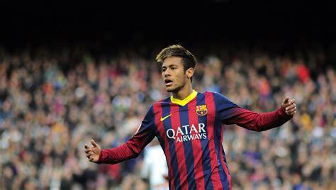 wallpaper neymar barcelona 2016 neymar barcelona on action hd wallpaper hd wallpapers