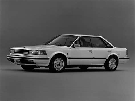 nissan bluebird 1990 nissan bluebird sedan specs 1986 1987 1988 1989 1990