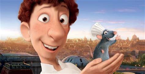 disney pixar's 'ratatouille' getting its own ride at