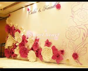 Spandex Table Covers Wholesale 17 Best Images About Wedding Decor Stage Backdrop Booth Idea Amp Concept On Pinterest