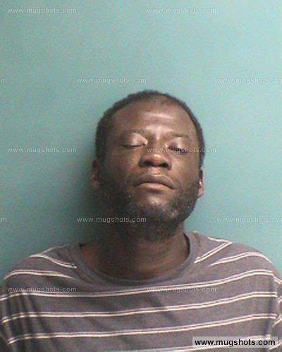 Polk County Tx Arrest Records Sammy Dewayne Polk Mugshot Sammy Dewayne Polk Arrest