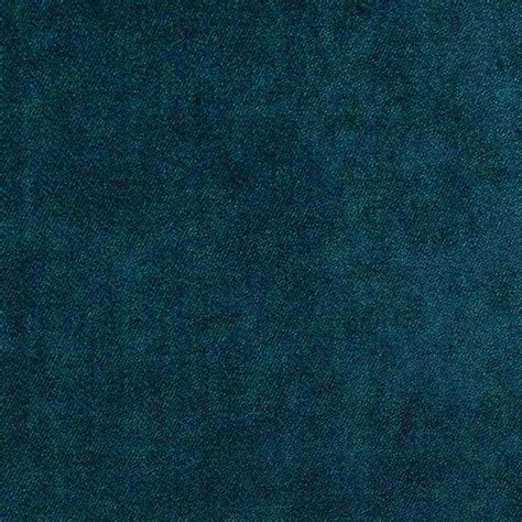 upholstery fabric warwick warwick fabrics entice colour cerulean hotels