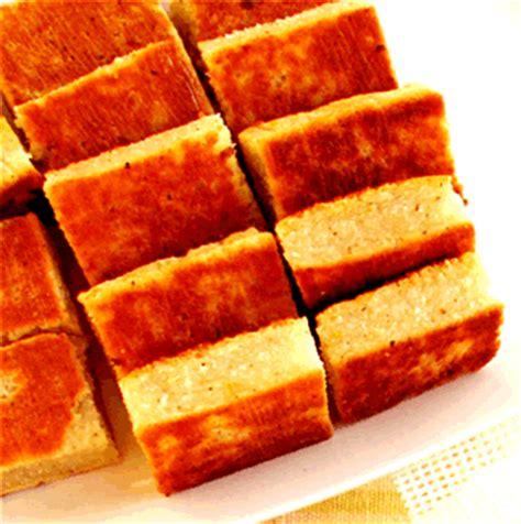 membuat kue wingko resep cara membuat kue wingko kumpulan resep masakan