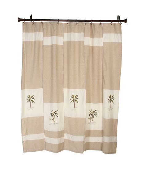 croscill home shower curtain no results for croscill fiji shower curtain search