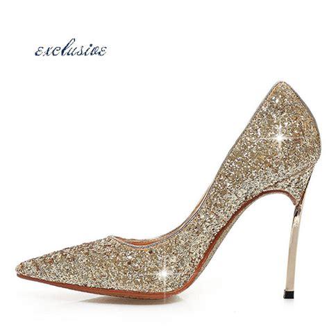 cheap high heels size 11 popular size 11 heels buy cheap size 11 heels lots from