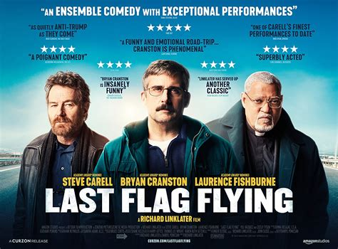 last flag flying last flag flying 2017 1080p bluray dhaka