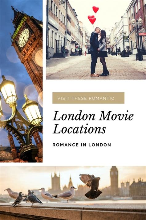 one day film locations london looking for romance in london visit these romantic movie