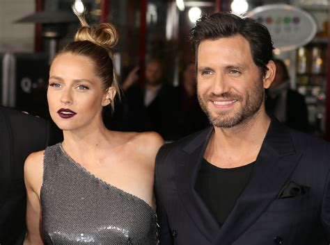 teresa palmer punto de quiebre onlyonaol five things you need to know about point break