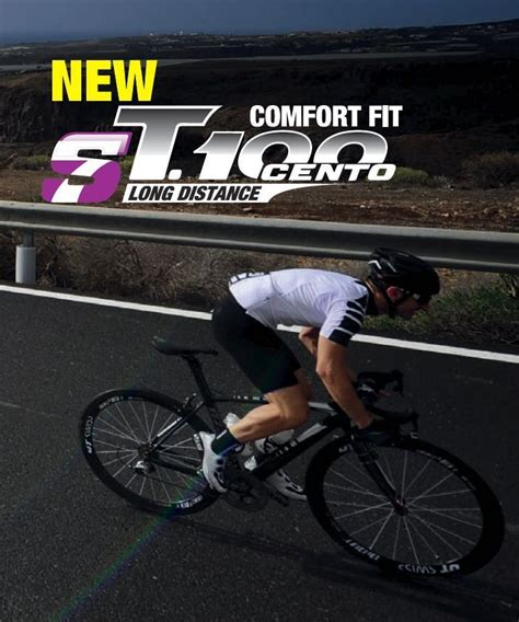 Wnew New New Sf S7 Special t cento s7 cycling shorts from assos buy