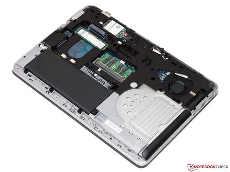 reset bios hp probook hp probook elitebook bios password reset