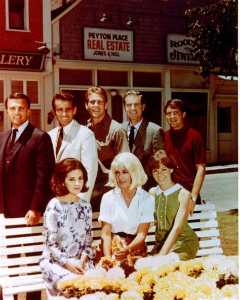 peyton place 1000 images about peyton place mia farrow on the movie tv series and 1960s