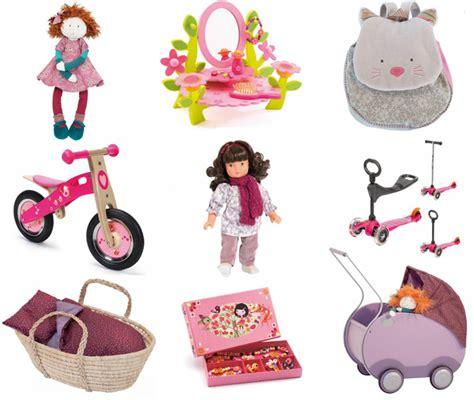 speelgoed kiki speelgoed kiki l duurzaam en goed speelgoed voor kinderen