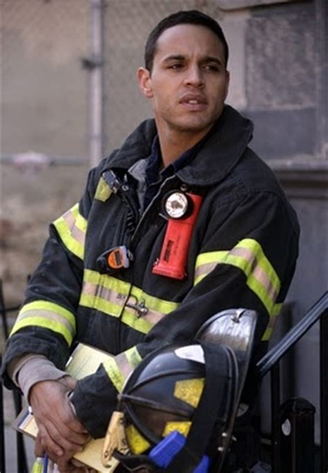 shelters in maine rescue me franco rivera tv worth firemen my house and me