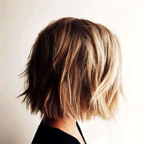 layered vs non layered bob 536 best images about hair styles and hair care on pinterest