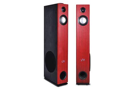 black cherry never audio top 10 best floorstanding speakers in 2018 reviews