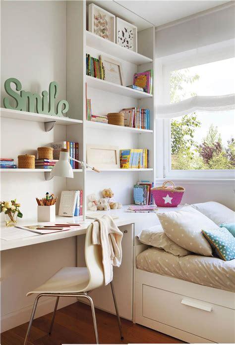 small bedroom decorating ideas photograph very small teen soluciones de orden para las paredes