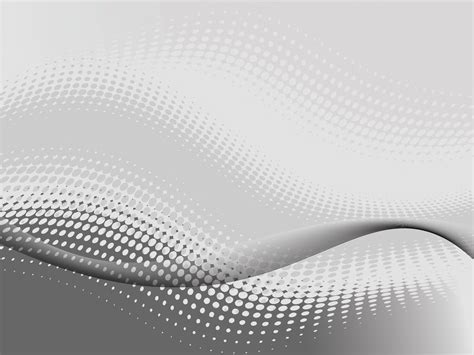 Free Home Design Software Download grey abstract design powerpoint templates abstract