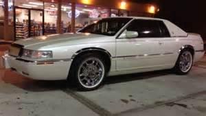 1998 Cadillac Eldorado Problems Find Used 1998 Cadillac Eldorado In Bay Shore New York