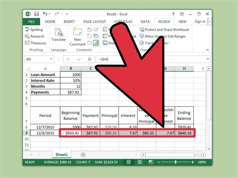 loan amortization schedule with extra payments excel basic loan