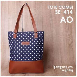 Tas Selempang Wanita Lacoste Salur Handbag Tote Bag Import Sling Bag jual tote bag terbaru model octopus aneka motif
