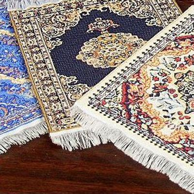 Oriental Rug Coasters Handcrafted In Istanbul Turkey Rug Coasters